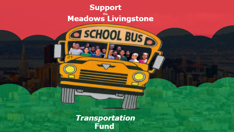 Support the Meadows Livingstone Transportation Fund
